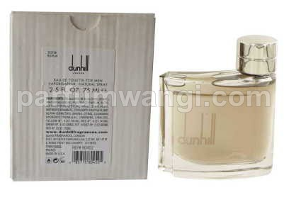 Dunhill Men Edt 100ml TESTER