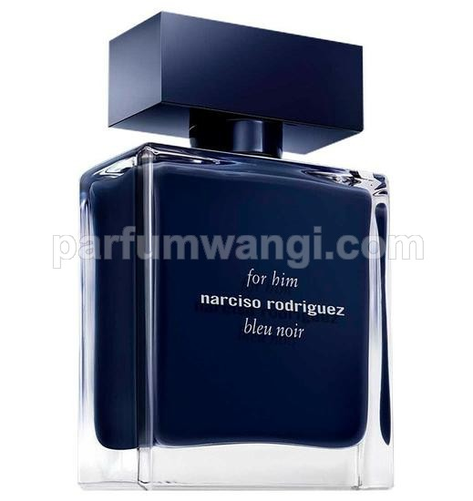 Narciso Rodriguez Bleu Noir for Him EDT 100 ML