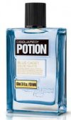 Dsquared ² Potion Blue Cadet for Men Edt 100ml