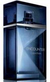 Calvin Klein Encounter for Men Edt 100ml