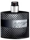 James Bond 007 for Men Edt 75ml TESTER