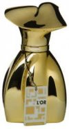 Georges Mezotti L'or  for Women Edp 100ml
