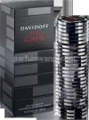 Davidoff The Game for Men Edt 100ml