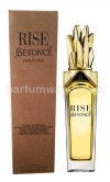 Beyonce Rise Women Edp 100ml TESTER