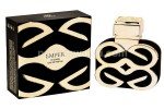 Emper by Emper for Women Edp 100ml