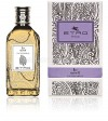Etro Io Myself for Men and Women EDP 100 ML