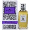 Etro Greene Street for Men and Women Edt 100 ML